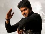 Kaththi Out Of Diwali Race