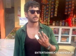Actor Vishal Injured On Sets Of Poojai Movie