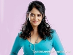 Upendra A Film Heroine Chandini Comeback Khaidi Movie