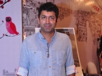 Kunal Kohli Back Tv Judge Another Show