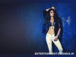 Priyanka Chopra Likely To Turn Politician From Item Girl