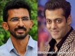 Salman Khan Will Present Happy Days Remake Sekhar Kammula