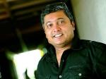 Arun Kumar Aravind Blacklisted By Producers