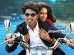 Kotha Janta Viewers Review