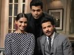 Even Im Targeted On Koffee With Karan Sonam Kapoor