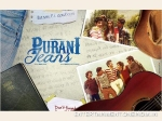 Purani Jeans Movie Review
