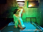 Photo Ragini Dwivedi Bold Avatar Call Girl Parapancha Movie