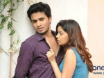 Swamy Ra Ra Sequel Still In Discussion Stage Nikhil Siddhartha