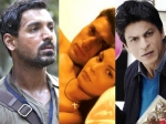 Bollywoods Most Controversial Movies