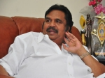 Dasari Narayana Rao Buy Neram Remake Rights
