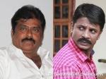 Sandalwood Producers Slams Issues Notice To Duniya Vijay