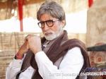 Is Amitabh Bachchan Under Cancer Threat