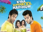 Adult Comedy Films Bollywood