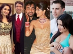 Bollywood Celebrities Married To Foreigners