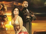 Splitsvilla Will Be Treat For My Fans Sunny Leone