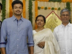 Chinmayi Rahul Ravindran Wedding Reception Photos 138627 Pg