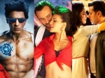 Most Expensive Bollywood Movies