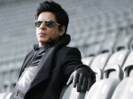 Shahrukh Khan No No For Negative Role In Race