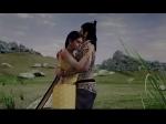Why Rajini Deepika Vikramasimha Release Delayed Again