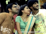 Bangalore Days Trailer Gets Mixed Response