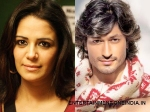 Final Break Up For Mona Singh Vidyut Jamwal