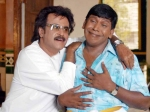 Vadivelu Rajinikanth Combo Return With Lingaa