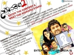 Watch Savaari 2 Video Songs Win Exciting Prizes