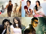 Top 20 Hit Telugu Movies Of All Time Tollwood Box Office 138770 Pg
