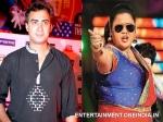 Ranvir Shorey Replaces Manish Paul Jhalak Dikhla Jaa 7 Host