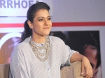 Kajol Gets Mighty Mom Award
