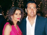 Leander Paes In Trouble For Locking His Wife Rhea Out Of Her Own House
