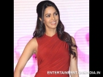 What Is Special For Mallika Sherawat At Cannes This Year