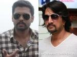 Kiccha Sudeep Review Rakshith Shetty Ulidavaru Kandanthe