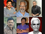 Tamil Directors Who Entered Bollywood