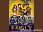 See How You Can Be A Part Of Fugly Trailer