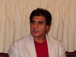 Raj Babbar Back In Tevar