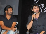 Rana Daggubati Teaming Up Again With Puri Jagannath