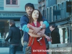 Sairam Shankar Romeo Trailer Review