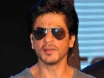Shahrukh Khan Features On Forbes Middle East Cover
