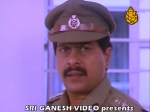Photos Of Kannada Actor Police Getup Khaki 139170 Pg