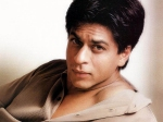 What Does Shahrukh Khan Want On His Birthday