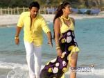 Get Ready For Jk Karthik Jayaram Just Love Movie Release