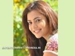 Kajal Aggarwal Sister Nisha Aggarwal To Make Mollywood Debut