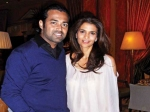 Leander Paes Denies Allegations By Rhea Pillai