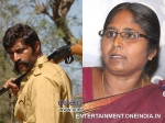 Veerappan Attahasa Movie Big Lie Muthulakshmi