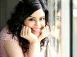 Adah Sharma Turns New Ambassador Godrej No 1 Beauty Soap