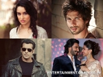 Delayed Bollywood Projects