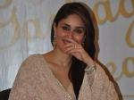 Kareena Kapoor Skips Khatron Ke Khiladi Finale Shoot