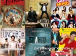 Bollywood Must Watch Movies