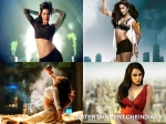 Stylish Bollywood Movies